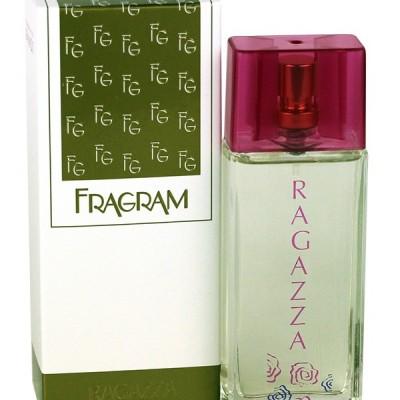 23_Colonia-Desodorante-Corporal-FRAGRAM-RAGAZZA-50mL