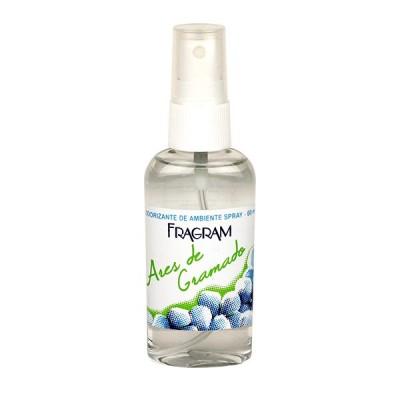 8_aromatizante-spray-60ml