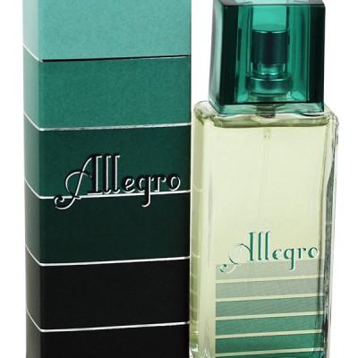 Colônia-Desodorante-Corporal-FRAGRAM-ALLEGRO-50mL