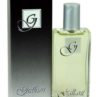 Colônia-Desodorante-Corporal-FRAGRAM-GALLANT-50mL