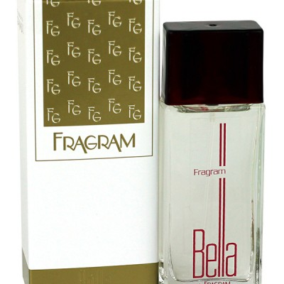 Colonia-Desodorante-Corporal-FRAGRAM-BELLA-50mL