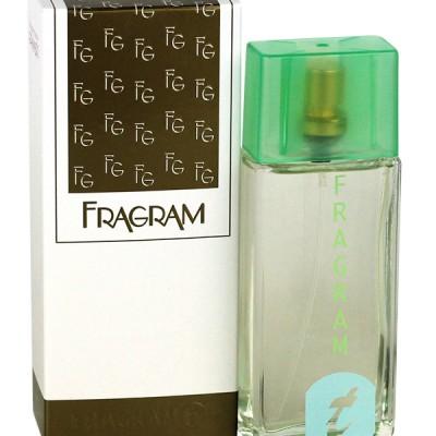 Colonia-Desodorante-Corporal-FRAGRAM-T---50mL