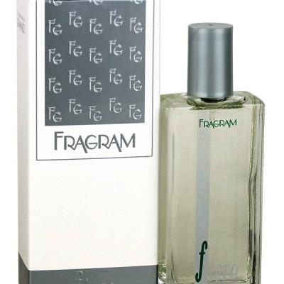 perfume-fiero