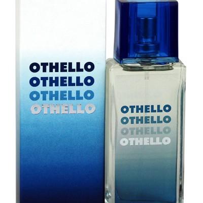 perfume-masculino-othelo