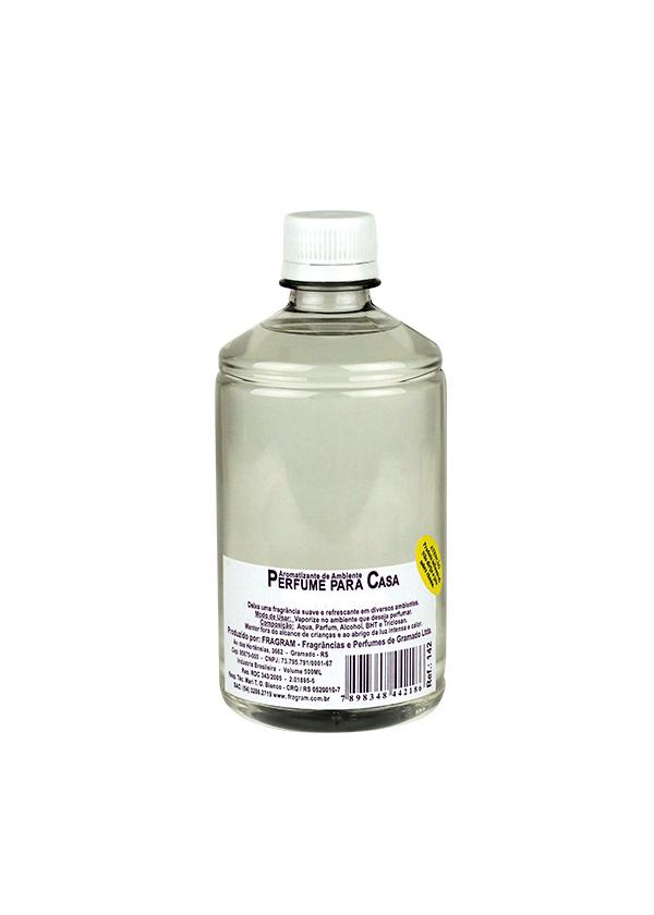 aromatizante-refil